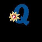 Helvetia Intergolf Appart Hôtel Crans Montana Q rgb